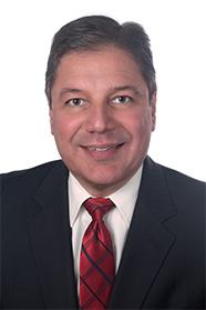 Bartholomew T. Russo's Profile Image