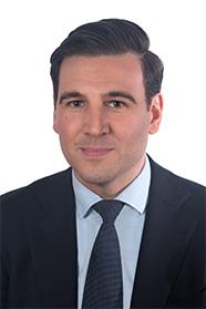 Ben Bartolotta's Profile Image