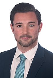 Michael O'Beirne, III's Profile Image
