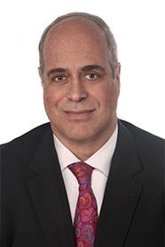 Michael C. Zwal's Profile Image