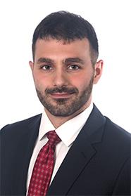 Pavlo Pavlatos's Profile Image