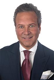 Steven Bamundo's Profile Image