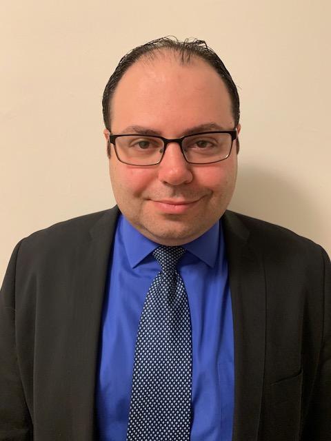 Alex Kheyman's Profile Image